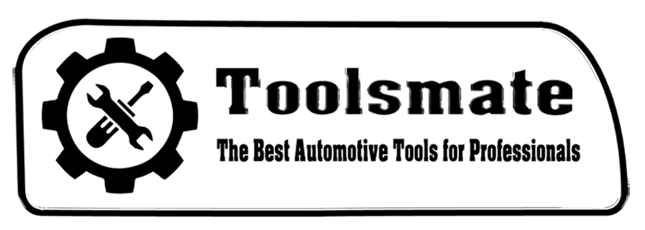 TOOLSMATE.BE