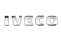 IVECO Timingsets