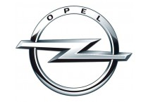 OPEL Timingsets
