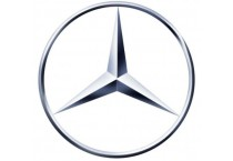 MERCEDES Timingsets