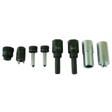 Common Rail Diesel Injector Reparatieset